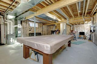 Photo 38: 53 SAGE BLUFF View NW in Calgary: Sage Hill Detached for sale : MLS®# C4296011