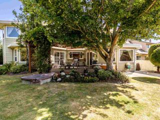 """Photo 38: 11771 PLOVER Drive in Richmond: Westwind House for sale in """"WESTWIND"""" : MLS®# R2484698"""