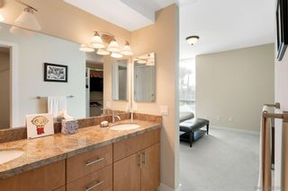 Photo 21: MISSION HILLS Condo for sale : 2 bedrooms : 3980 9th Ave. #206 in San Diego