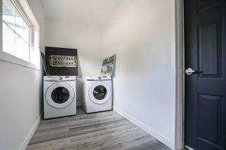 Photo 6: 1A 210 Main Street in Selkirk: R14 Condominium for sale : MLS®# 202124886