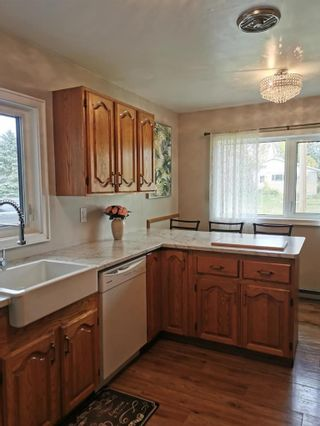 Photo 7: 194 Dennis Street in Emerson: House for sale : MLS®# 202124544