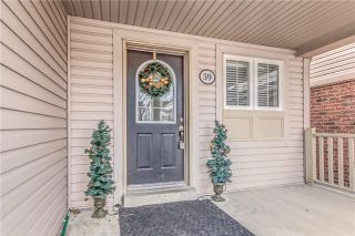 Photo 2: 59 Norland Circle in Oshawa: Windfields House (2-Storey) for sale : MLS®# E3818837