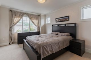 """Photo 18: 1 10151 240 Street in Maple Ridge: Albion Townhouse for sale in """"ALBION STATION"""" : MLS®# R2618104"""