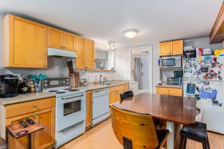Photo 17: 613 ROBSON Avenue in New Westminster: Uptown NW Triplex for sale : MLS®# R2534313