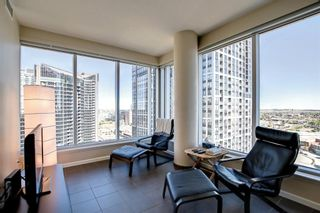 Photo 23: 1706 211 13 Avenue SE in Calgary: Beltline Apartment for sale : MLS®# A1148697
