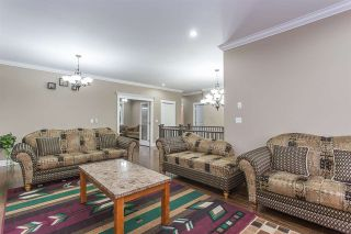 Photo 7: 3108 ENGINEER Court in Abbotsford: Aberdeen House for sale : MLS®# R2251548