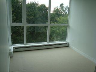 "Photo 5: 708 13380 108 Avenue in Surrey: Whalley Condo for sale in ""CITY POINT"" (North Surrey)  : MLS®# R2088188"
