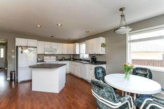 Photo 19: 2160 Stirling Cres in : CV Courtenay East House for sale (Comox Valley)  : MLS®# 870833