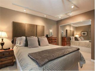 Photo 12: 504 1127 BARCLAY Street in Vancouver: West End VW Condo for sale (Vancouver West)  : MLS®# V1131593
