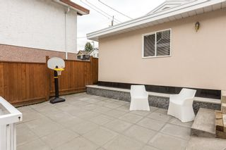 Photo 17: 2648 E 19TH Avenue in Vancouver: Renfrew Heights House for sale (Vancouver East)  : MLS®# R2110288
