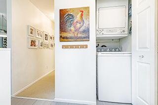 Photo 24: N203 628 W 13TH Avenue in Vancouver: Fairview VW Condo for sale (Vancouver West)  : MLS®# R2621495