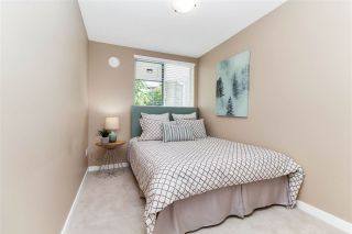 "Photo 16: 309 2288 MARSTRAND Avenue in Vancouver: Kitsilano Condo for sale in ""The Duo"" (Vancouver West)  : MLS®# R2280094"