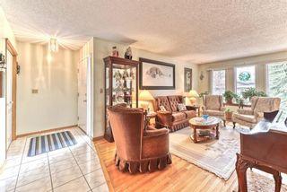 Photo 9: 103 Beddington Way NE in Calgary: Beddington Heights Detached for sale : MLS®# A1099388
