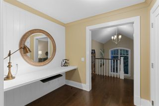 Photo 32: 1961 OCEAN PARK Road in Surrey: Crescent Bch Ocean Pk. House for sale (South Surrey White Rock)  : MLS®# R2559309