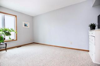 Photo 16: 56146 MEADOWVALE Road in Springfield Rm: RM of Springfield Residential for sale (R04)  : MLS®# 202107608