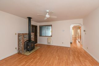 Photo 20: 627 23rd St in : CV Courtenay City House for sale (Comox Valley)  : MLS®# 874464