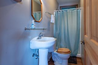 Photo 70: 6200 Race Point Rd in : CR Campbell River North House for sale (Campbell River)  : MLS®# 874889
