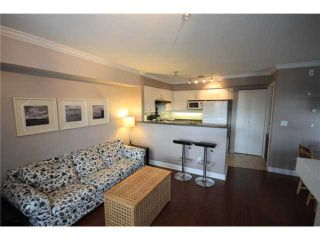 """Photo 8: 6 7077 EDMONDS Street in Burnaby: Highgate Townhouse for sale in """"ASHBURY"""" (Burnaby South)  : MLS®# V878744"""