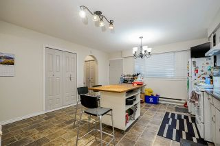 Photo 36: 7696 7698 CUMBERLAND Street in Burnaby: The Crest Fourplex for sale (Burnaby East)  : MLS®# R2557052