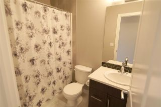 Photo 21: 20 2004 TRUMPETER Way in Edmonton: Zone 59 Townhouse for sale : MLS®# E4242010