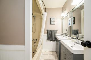 """Photo 9: 1782 196 Street in Langley: Brookswood Langley House for sale in """"Brookswood"""" : MLS®# R2610479"""