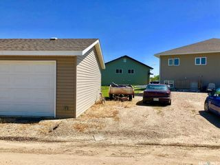 Photo 22: 114 Guenther Crescent in Warman: Residential for sale : MLS®# SK868007