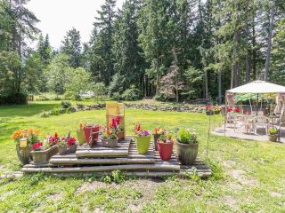 Photo 10: 4821 BENCH ROAD in DUNCAN: Z3 Cowichan Bay House for sale (Zone 3 - Duncan)  : MLS®# 426680