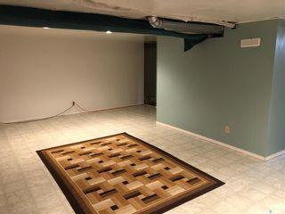 Photo 27: 2741 Poplar Avenue in Carrot River: Residential for sale : MLS®# SK869992