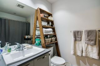 Photo 20: 308 7478 BYRNEPARK Walk in Burnaby: South Slope Condo for sale (Burnaby South)  : MLS®# R2578534