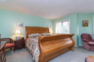 Photo 9: 6245 Tayler Crt in VICTORIA: CS Tanner House for sale (Central Saanich)  : MLS®# 831673