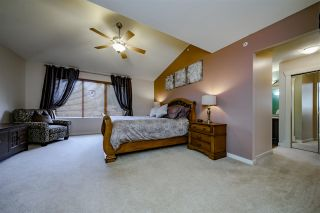 "Photo 6: 24575 MCCLURE Drive in Maple Ridge: Albion House for sale in ""THE UPLANDS AT MAPLE CREST"" : MLS®# R2396546"