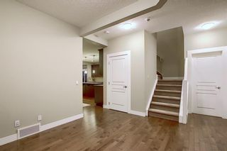 Photo 22: 1100 Brightoncrest Green SE in Calgary: New Brighton Detached for sale : MLS®# A1060195