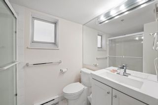 Photo 22: 202 2815 YEW Street in Vancouver: Kitsilano Condo for sale (Vancouver West)  : MLS®# R2619527