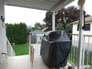 Photo 11: 851 WINDBREAK STREET in : Brocklehurst House for sale (Kamloops)  : MLS®# 130797