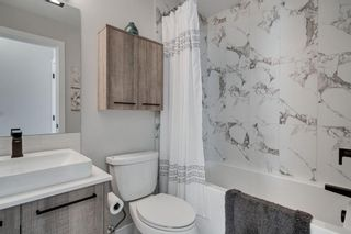Photo 22: 116 2702 17 Avenue SW in Calgary: Shaganappi Apartment for sale : MLS®# A1100913