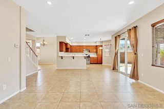 Photo 8: House for sale : 4 bedrooms : 13049 Laurel Canyon Rd in Lakeside