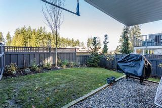 """Photo 20: 26 14905 60 Avenue in Surrey: Sullivan Station Townhouse for sale in """"The Grove at Cambridge"""" : MLS®# R2016400"""