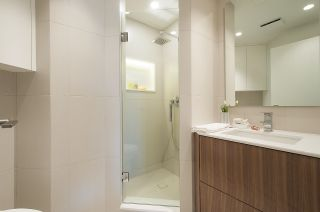 Photo 18: 204 1600 HORNBY STREET in Vancouver: Yaletown Condo for sale (Vancouver West)  : MLS®# R2116271