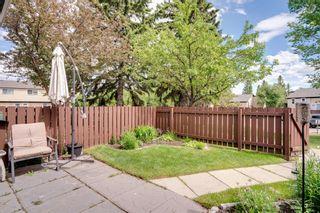 Photo 20: 89 7205 4 Street NE in Calgary: Huntington Hills Row/Townhouse for sale : MLS®# A1118121