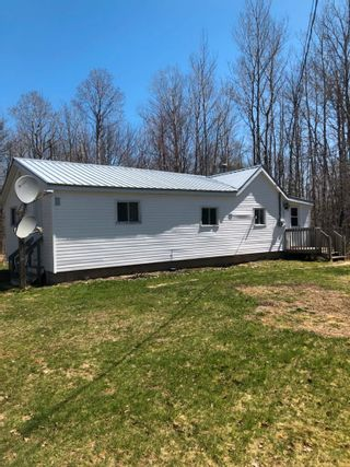 Photo 14: 2694 Highway 12 in Forest Home: 404-Kings County Residential for sale (Annapolis Valley)  : MLS®# 202104452