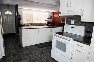 Photo 5: 1881 96th Street in North Battleford: Kinsmen Park Residential for sale : MLS®# SK866197