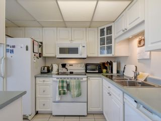Photo 7: 703 327 Maitland St in : VW Victoria West Condo for sale (Victoria West)  : MLS®# 875643