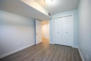 Photo 33: 11235 52 Street in Edmonton: Zone 09 House for sale : MLS®# E4252061