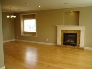 Photo 2:  in Burnaby North: Sperling-Duthie Home for sale ()