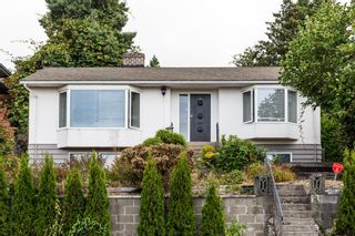 Photo 19: 4555 CARSON Street in Burnaby: South Slope House for sale (Burnaby South)  : MLS®# R2615963