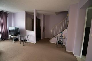 Photo 6: 147 Midbend Place SE in Calgary: Midnapore Row/Townhouse for sale : MLS®# A1041625