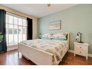 """Photo 12: 93 8590 SUNRISE Drive in Chilliwack: Chilliwack Mountain Townhouse for sale in """"MAPLE HILLS"""" : MLS®# R2284999"""