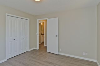 Photo 21: 35 GREEN MEADOW Crescent: Strathmore Detached for sale : MLS®# A1038478