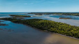 Photo 6: Lot Gaetz Island in Lower East Chezzetcook: 31-Lawrencetown, Lake Echo, Porters Lake Vacant Land for sale (Halifax-Dartmouth)  : MLS®# 202114479