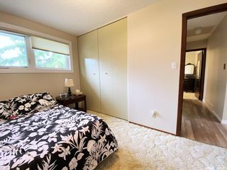 Photo 21: 14 Olds Place in Davidson: Residential for sale : MLS®# SK855176